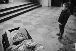 fotograf chrzest lublin 18 uai